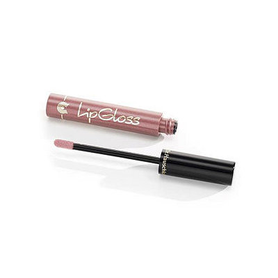 Dr.Hauschka Skin Care Lip Gloss