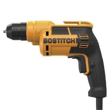 Bostitch 3/8