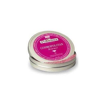 Stirrings Cosmopolitan Drink Rimmer, 3.5-ounce Tin