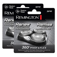 REMINGTON SP3141 Replacement Heads & Cutters
