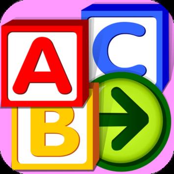 Starfall Education Starfall ABCs