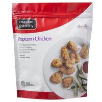 market pantry Market Pantry Popcorn Chicken 25.5 oz