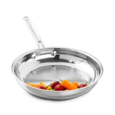 Cuisinart - Chef's Classic 10