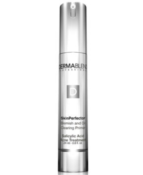Dermablend SkinPerfector Blemish and Oil Clearing Primer