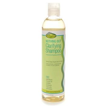 Nothing But Clarifying Shampoo