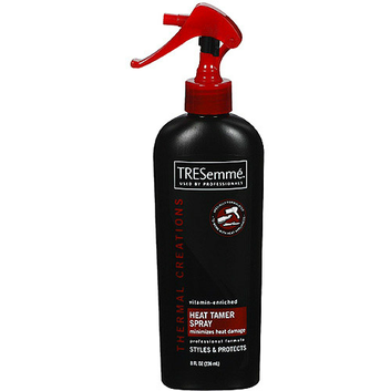 TRESemmé Heat Tamer Spray