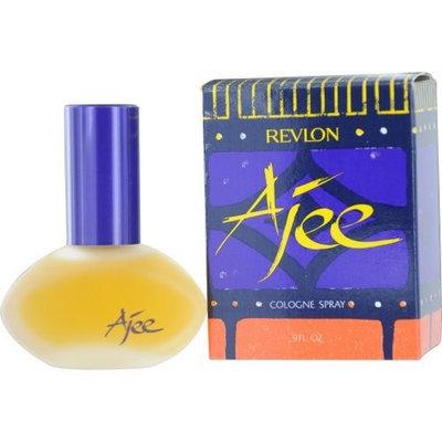 Revlon Ajee Cologne Spray for Women, 0.9 Ounce