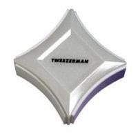 Tweezerman Nail Block (Discontinued) Model No. 3448-R