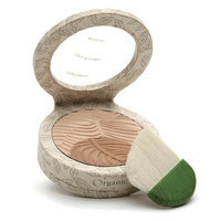 Physicians Formula Organic Wear Face Sculpting Trio