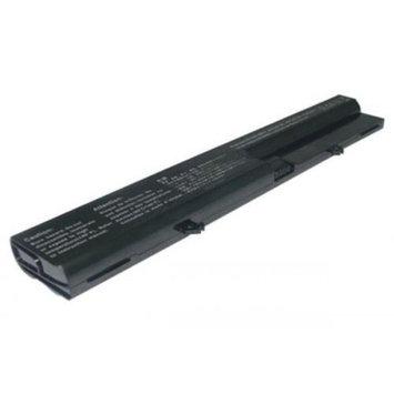 Premium Power Products Premium Power KU530AA Compatible Battery 4400 Mah Ku530Aa for use with Hp/Compaq Laptops
