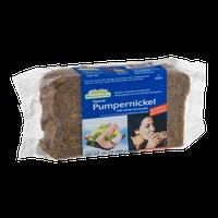 Mestemacher Natural Pumpernickel Bread