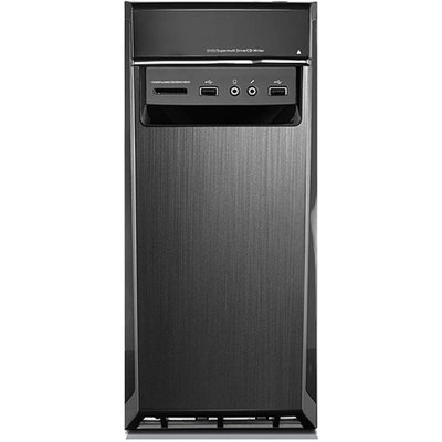 Lenovo H50 Tower A10 12GB RAM 2TB HDD