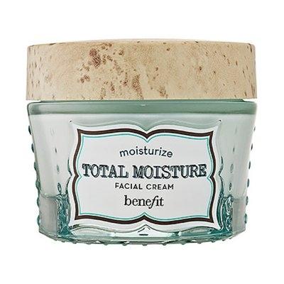 Benefit Cosmetics Total Moisture Facial Cream
