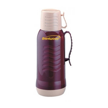 Current's Tackle 1.0L Plastic Coffee Thermos