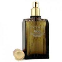 Aramis 900 Herbal By Aramis Cologne Spray 3.4 Oz For Men