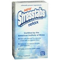 Stresstabs Relax
