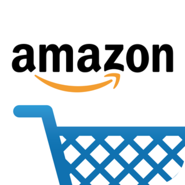AMZN Mobile LLC Amazon App