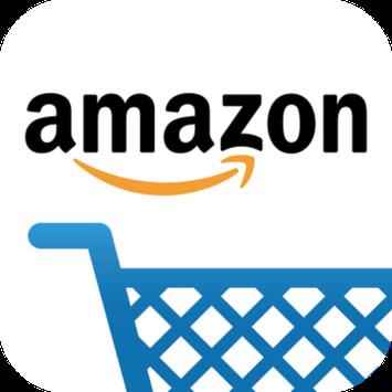 AMZN Mobile LLC Amazon App
