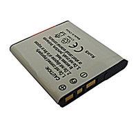 Discountbatt Superb Choice CM-SONBN1-7 3.7V Camera Battery for Sony Cyber-shot DSC-WX5, DSC-WX7, DSC-WX9