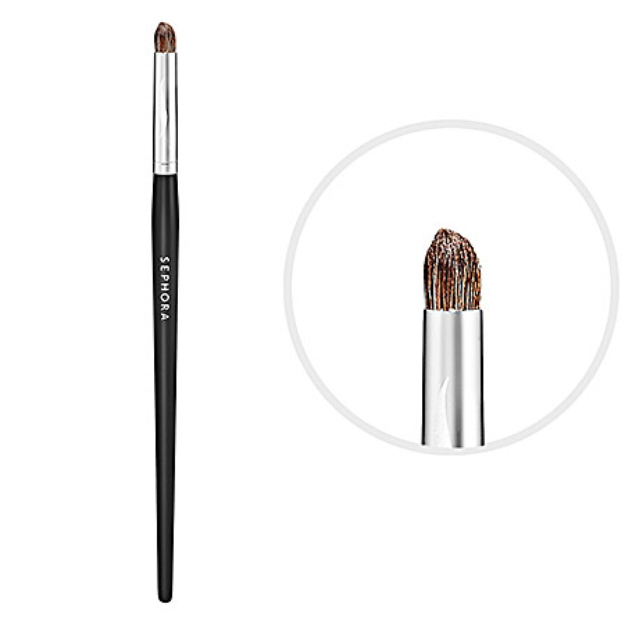 SEPHORA COLLECTION Pro Precision Smudge Brush #29