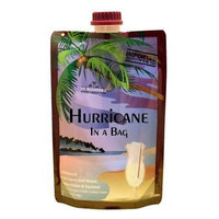 Lt. Blender's Hurricane in a Bag, 12-Ounce Pouches (Pack of 3)