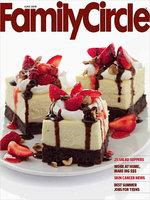 Kmart.com Family Circle Magazine - Kmart.com