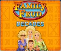 Ludia Family Feud Decades DLC