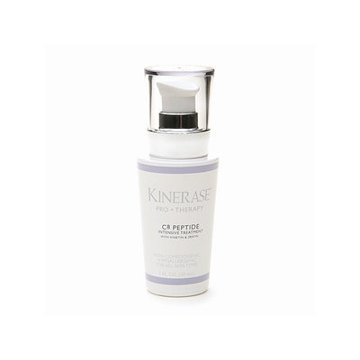 Kinerase Pro + Therapy C8 Peptide Intensive Treatment