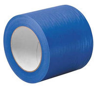 Tapecase Painters Masking Tape (Blue, 1/2 in x 60Yd). Model: PT14