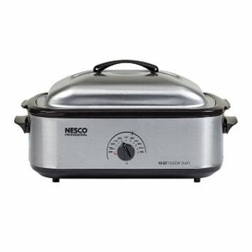 Nesco Professional Roaster Oven