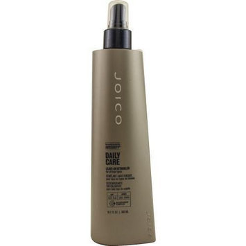 Silk Result Straight Smoother Blow Dry Cream by Joico for Unisex Creame, 6.8 Ounce