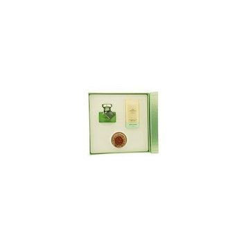 DKNY DELICIOUS NIGHT by Donna Karan For women SET-EAU DE PARFUM SPRAY 1.7 OZ & BODY LOTION 3.4 OZ(Fragrance - Gift Sets)