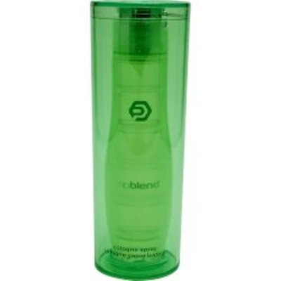 OP BLEND by Ocean Pacific COLOGNE SPRAY 1.7 OZ for MEN