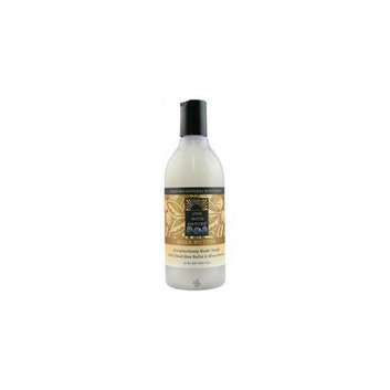 One With Nature 47465 Shea Butter Body Wash