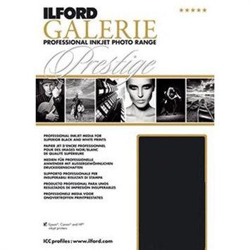 Ilford GALERIE Gold Mono Silk, Inkjet Paper, 13x19