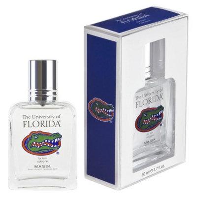 Masik Collegiate Fragrances Men's University of Florida by Masik Cologne Spray - 1.7 oz