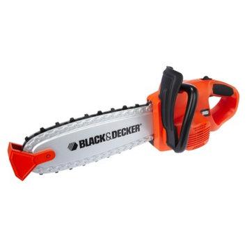 Black & Decker Junior Chainsaw