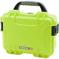 Nanuk NANUK 904 Case With 3 Part Foam Insert
