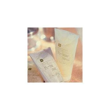 Verlaine Shampoo & Body Wash 6.8oz shampoo by Provence Sante