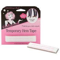 Hollywood Fashion Secrets Temporary Hem Tape