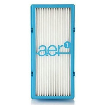 Holmes Total Air Filter