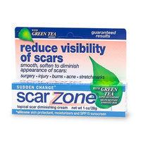 Scar Zone Topical Scar Diminishing Cream