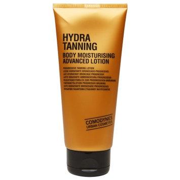 Comodynes Hydra Tanning Moisturizing Body Lotion, 6.76 fl oz