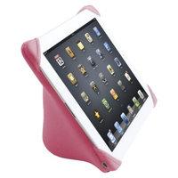 Tablet Pal Mini 7