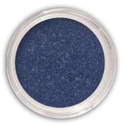 Mineral Hygienics Mineral Eye Shadow - Sapphire