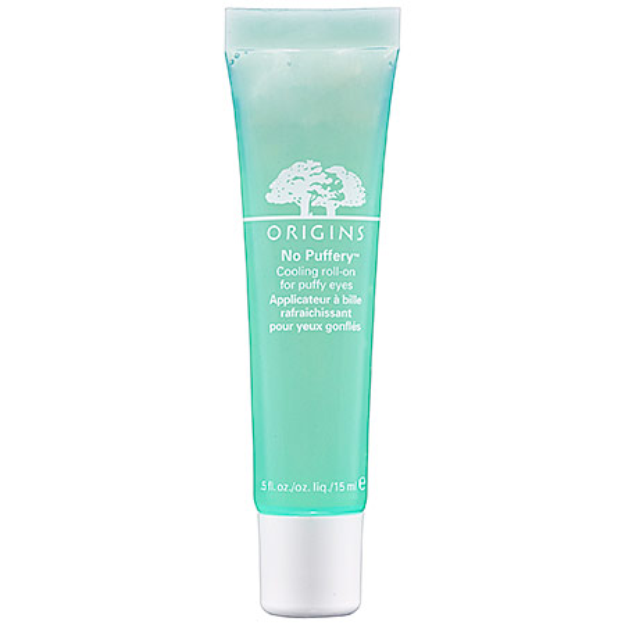 Origins No Puffery™ Cooling Roll-on For Puffy Eyes