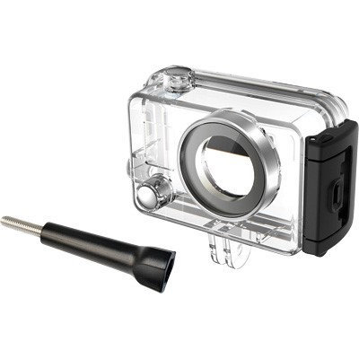 Sena GP10-A0202 Waterproof Case -For Sena Bluetooth Pack- For GoPro