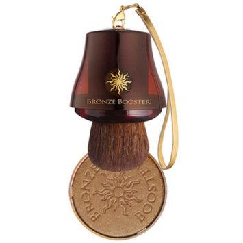 Physicians Formula Bronze Booster Glow-Boosting Shimmer Bronzer