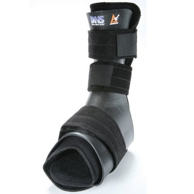 Cramer E4 Dorsal Night Splint, Large