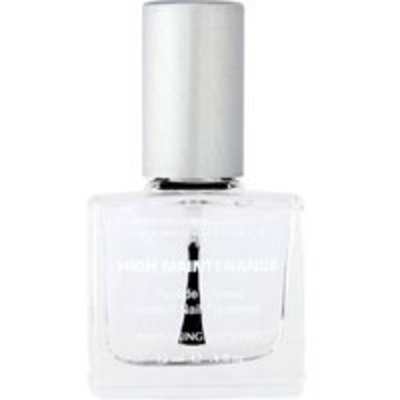 Dermelect Cosmeceuticals High-Maintenance Instant Nail Thickener -- 0.4 oz.